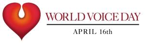 WVD_logo_-01